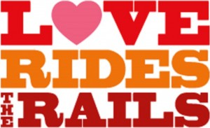 LoveRidesTheRails-large